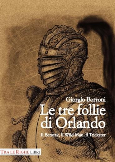 borroni-copertina-ariosto-orlando-5